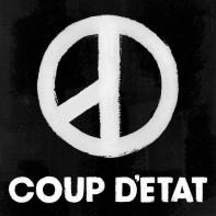 coup_d'etat